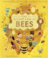 The Secret Life of Bees PDF
