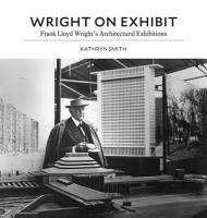 Wright on Exhibit PDF