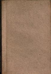 Uf entdeckung Doctor Erasmi vo[n] Roterdam der dückischen arglisten eynes tütschen büchlins antwurt un[d] entschuldigung Leonis Jud
