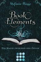 BookElements 1  Die Magie zwischen den Zeilen PDF