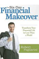 The Six Day Financial Makeover PDF