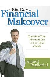 The Six Day Financial Makeover Book PDF