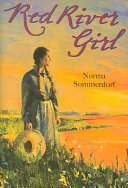Download Red River Girl Book