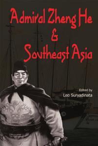 Admiral Zheng He and Southeast Asia PDF