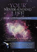 Your Never Ending Life PDF
