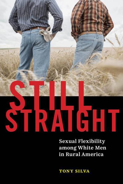 Download Still Straight Book