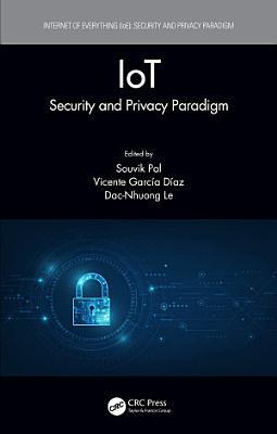 IoT PDF