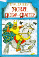 D Aulaires Norse Gods And Giants Book PDF