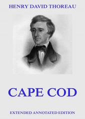 Cape Cod (Annotated Edition)