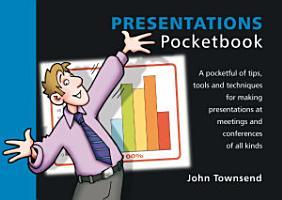 Presentations Pocketbook PDF