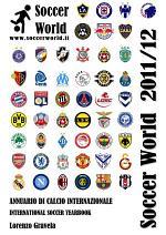 SOCCER WORLD 2011/12