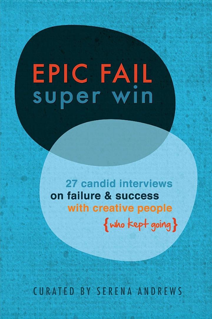EPIC FAIL super win