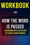 Workbook for How the Word Is Passed