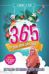 365 Tip Didik Anak Gaya Nabi