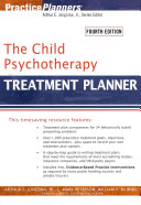 The Child Psychotherapy PDF
