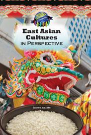 East Asian Cultures in Perspective PDF