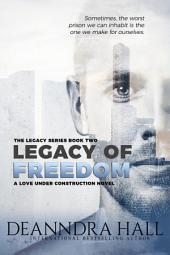 Legacy of Freedom