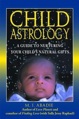 Child Astrology