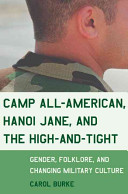 Camp All american  Hanoi Jane  And The High and tight PDF