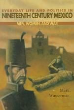 Everyday Life and Politics in Nineteenth Century Mexico