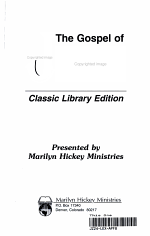 John Classic Edition