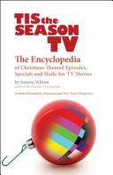 Tis the Season TV PDF