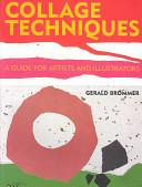 Collage Techniques PDF