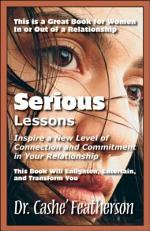 Serious Lessons