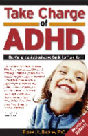 Taking Care of ADHD