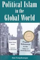 Political Islam in the Global World PDF
