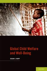 Global Child Welfare and Well being PDF