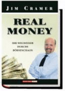 Real money PDF
