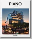 Renzo Piano Building Workshop PDF