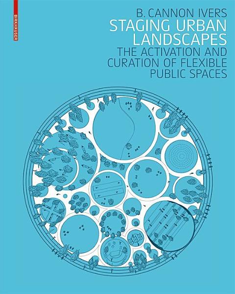 Download Staging Urban Landscapes Book