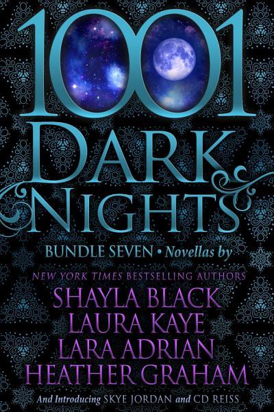 Download 1001 Dark Nights  Bundle Seven Book