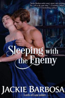 Sleeping with the Enemy PDF
