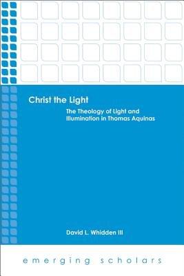 Christ the Light