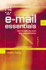 E-mail Essentials