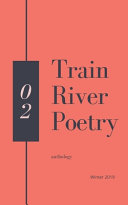 Train River Poetry
