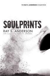 Soulprints