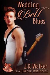 Wedding Bell Blues Box Set