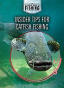 Insider Tips for Catfish Fishing PDF