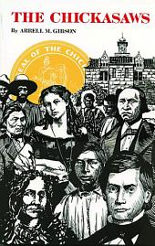 The Chickasaws