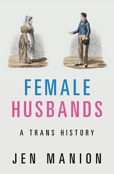 Download Female Husbands Book