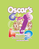 Oscar s Book of Numbers Book