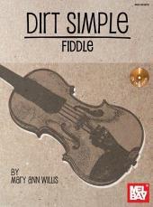 Dirt Simple Fiddle