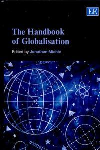 The Handbook of Globalisation PDF