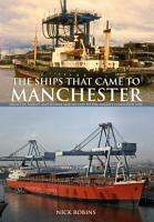 The Ships That Came to Manchester PDF