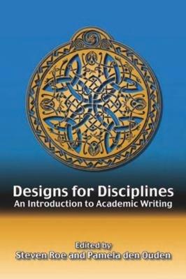 Designs for Disciplines PDF