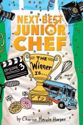 The Winner Is  Book PDF